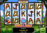 best casino slots Rumble in the Jungle Greentube