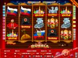 best casino slots Russia Wirex Games
