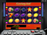 best casino slots Sizzling Hot Greentube