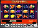 best casino slots Sizzling Hot Extreme Gaminator