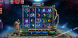 best casino slots Space Robbers GamesOS
