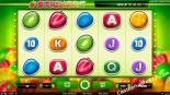 best casino slots Stickers NetEnt