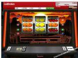 best casino slots Sunset Reels Realistic Games Ltd