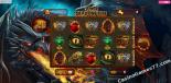 best casino slots Super Dragons Fire MrSlotty