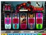 best casino slots Super Heroes B3W Slots