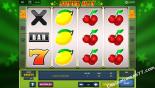 best casino slots Super Hot Zeus Play