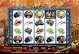 best casino slots Superman Jackpots Amaya