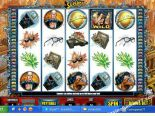best casino slots Superman CryptoLogic
