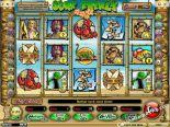best casino slots Surf Frenzy iSoftBet