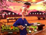 best casino slots Sushi Bar Betsoft