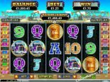 best casino slots Texan Tycoon RealTimeGaming
