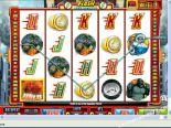 best casino slots The Flash Velocity CryptoLogic