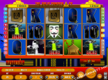 best casino slots The Great Conspiracy Wirex Games