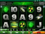 best casino slots The Incredible Hulk 50 Lines Playtech