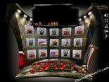 best casino slots The Reel De Luxe Slotland
