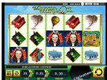 best casino slots The Wizard of Oz William Hill Interactive