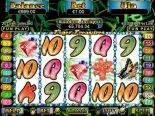 best casino slots Tiger Treasures RealTimeGaming
