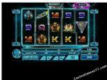 best casino slots Time Voyagers Genesis Gaming