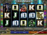 best casino slots Tomb Raider 2 Quickfire