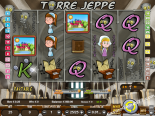 best casino slots Torre Jeppe Wirex Games