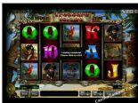 best casino slots Treasure Island Kaya Gaming