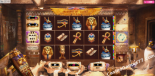 best casino slots Treasures of Egypt MrSlotty