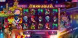 best casino slots Trendy Skulls MrSlotty