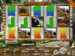 best casino slots Triassic Wirex Games