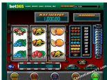 best casino slots Turbo Gold JPMi