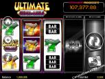 best casino slots Ultimate Super Reels iSoftBet