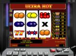 best casino slots Ultra Hot Novoline