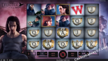 best casino slots Universal Monsters Dracula NetEnt