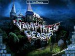 best casino slots Vampires Feast SkillOnNet