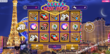 best casino slots Vegas AfterParty MrSlotty