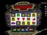 best casino slots Vegas Mania Slotland