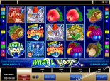 best casino slots What A Hoot Microgaming