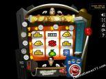 best casino slots Wheeler Dealer Slotland