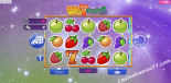 best casino slots Wild7Fruits MrSlotty
