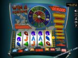 best casino slots Win A Fortune Slotland