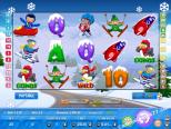 best casino slots Winter Sports Wirex Games