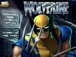 best casino slots Wolverine Playtech