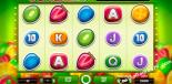 best casino slots Wonder Woman Jackpots Amaya