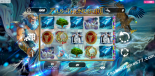 best casino slots Zeus the Thunderer II MrSlotty