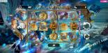best casino slots Zeus the Thunderer MrSlotty